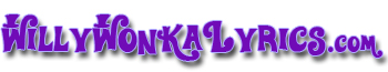 willy_wonka_lyrics_logo